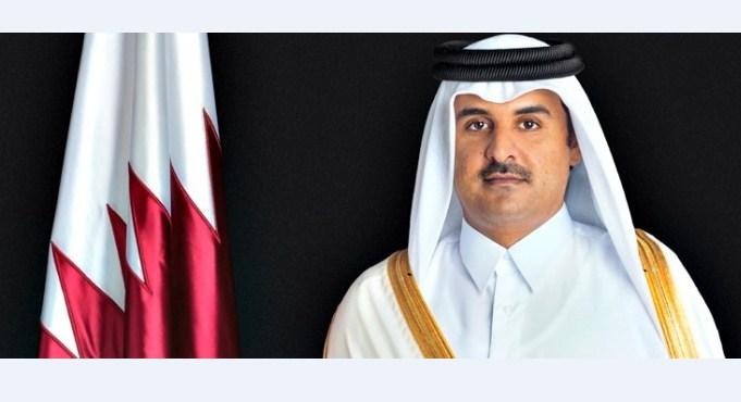 Emir Katara