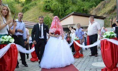 Svadba Balkan
