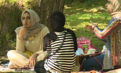 Arapi Turisti