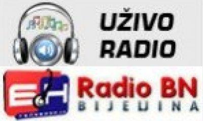 BN Radio