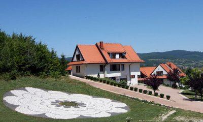 Kameni Cvijet Srebrenice