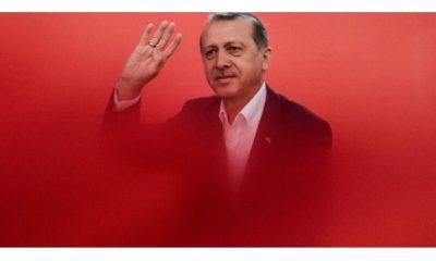 Kraj Diktature
