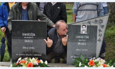 Branko Samardžija