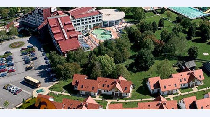 Rad U Sloveniji