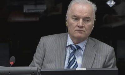 Silovali Ratka Mladica