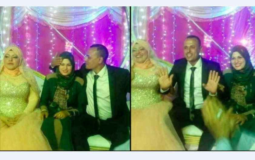 Egipcanka Vjencanje Poligamija