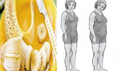 Priprema Banane Topi Salo