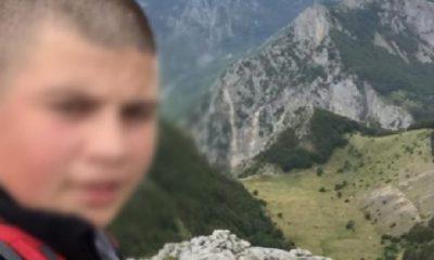 Amer Hodzic Ribolov
