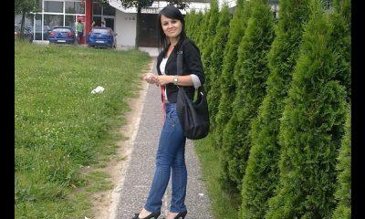Ernesa Kunalic Preselila