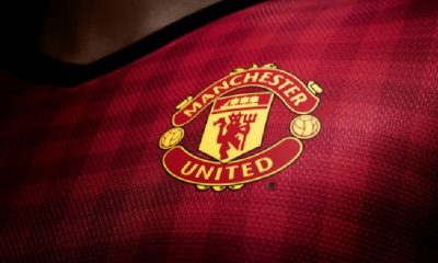 Manchester United Muslimani