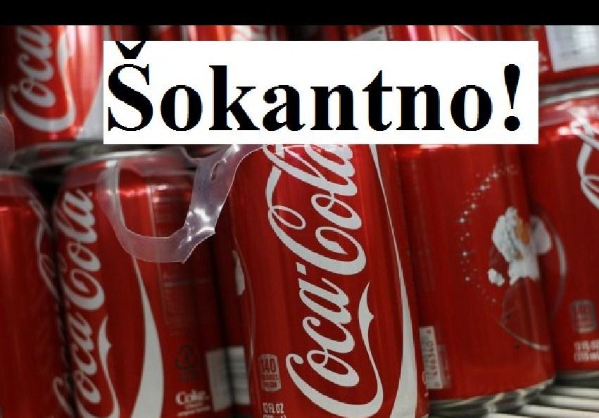 O Coca Coli