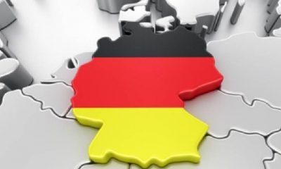 Obavjestenje Imigranti Njemacka
