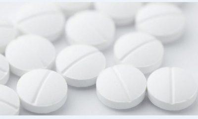 Smrtonosni Lijekovi