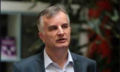 Jerko Ivankovic Lijanovic