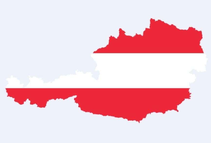 Austrija Povecanje Plate