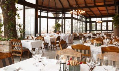 Turski Restoran Minhen