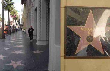 Htjeli Su Alijevu Zvijezdu