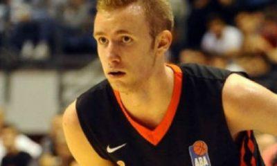 Musa NBA Draft