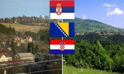 Bosanci Srbi Hrvati