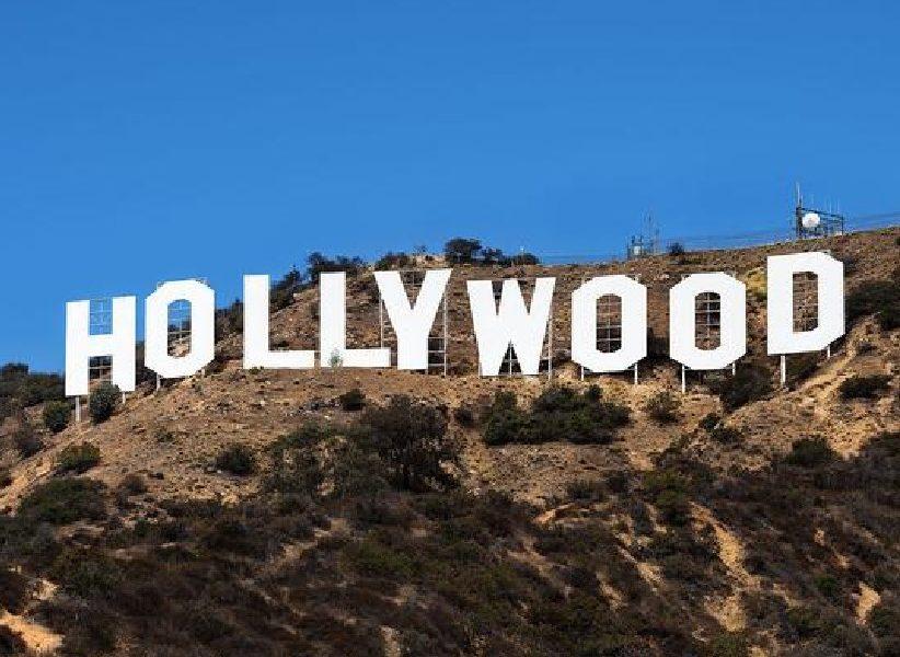 Hollywood Muslimani BiH
