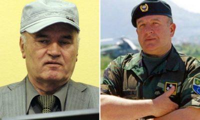 Rtrs MladicIDudakovic