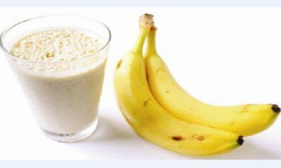 Banana SpomenutaUKuranu