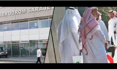 Vraceni ArapskiTuristi
