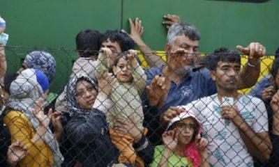 BolestiKod Migranata
