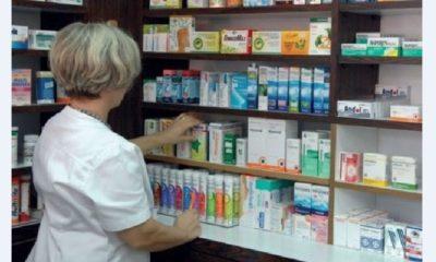 LijekKoji ProuzrokujeRak