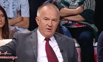 MiSmo SilomDobiliRs