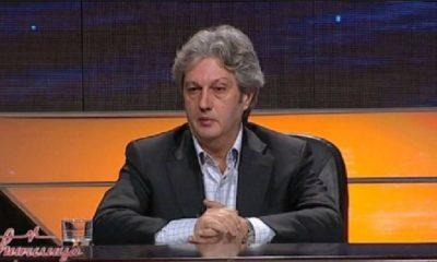 Milomir MaricPoruka