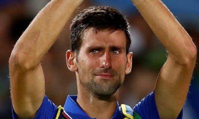 NovakDjokovic Bilbord