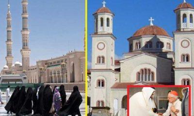 SArabija CrkveSporazum