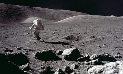 Tajna UVeziMjeseca