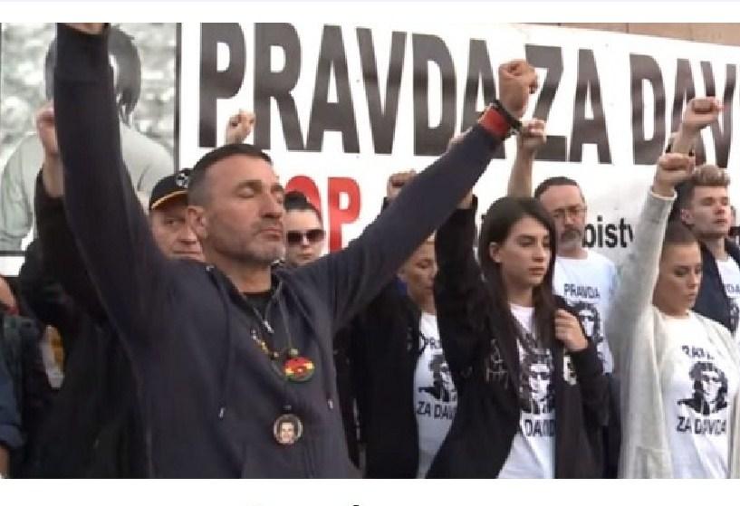 Davor Dragicevgic Banjaluka