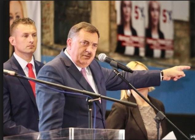 DodikiReferendum