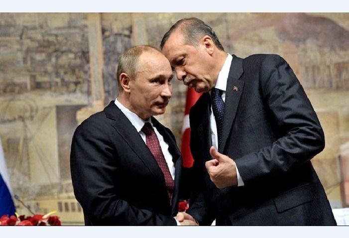 ErdoganIPutin