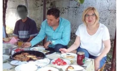 Fadil Novalic Restoran