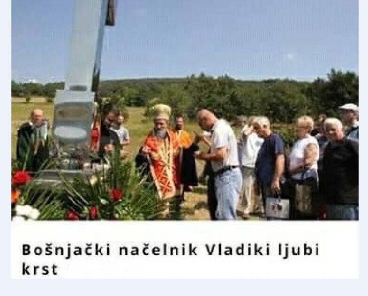 Nacelnik LjubiKrst