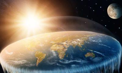 PlanetaZemlja