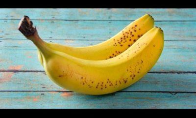 Prosarane Smedje Banane