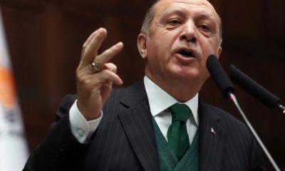 Erdogan BiH