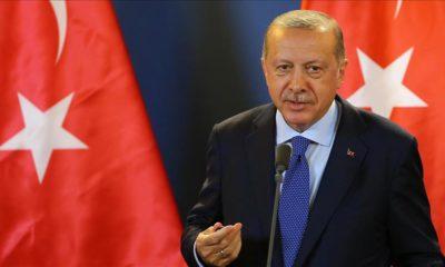 ErdoganEu