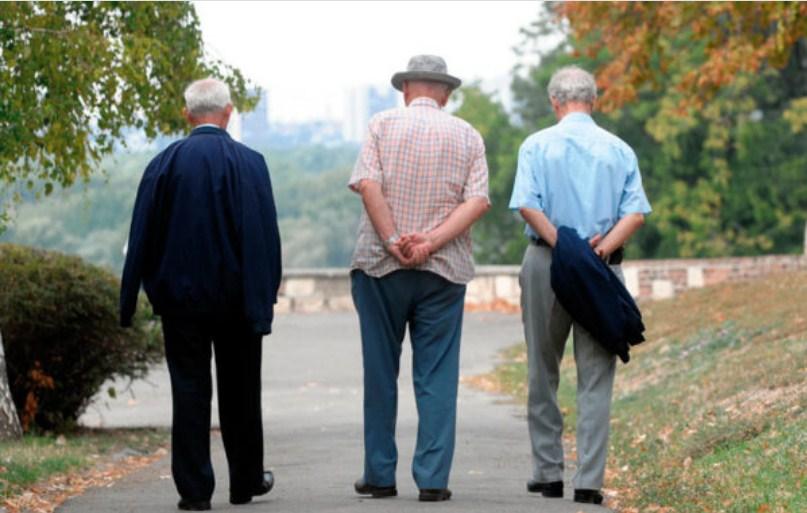 Iimitacija Penzija Bih