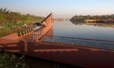 Kina Rijeka
