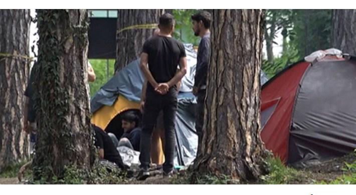 Migranti Eu Plata