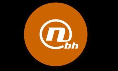 NovaBhTv