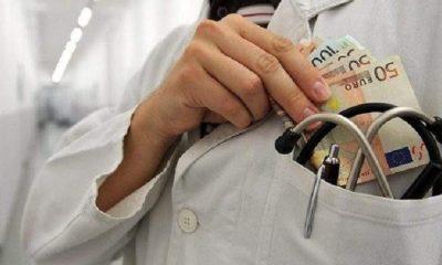 Novac Pacijenti