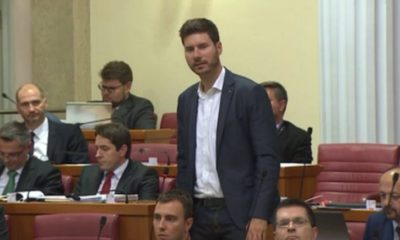 Pernar Plenkovic