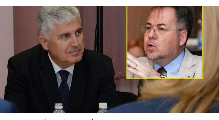 Pilsel Covic Bosnjaci